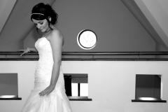 wedding-photography-york-gallery-03