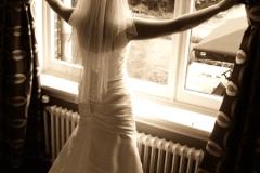 wedding-photography-york-gallery-05