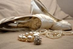 wedding-photography-york-gallery-09
