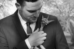 wedding-photography-york-gallery-35