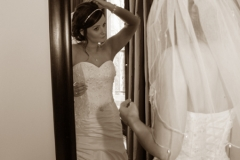 wedding-photography-york-gallery-38
