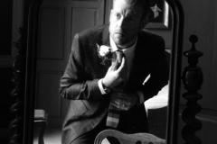wedding-photography-york-gallery-40