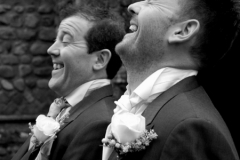 wedding-photography-york-gallery-42
