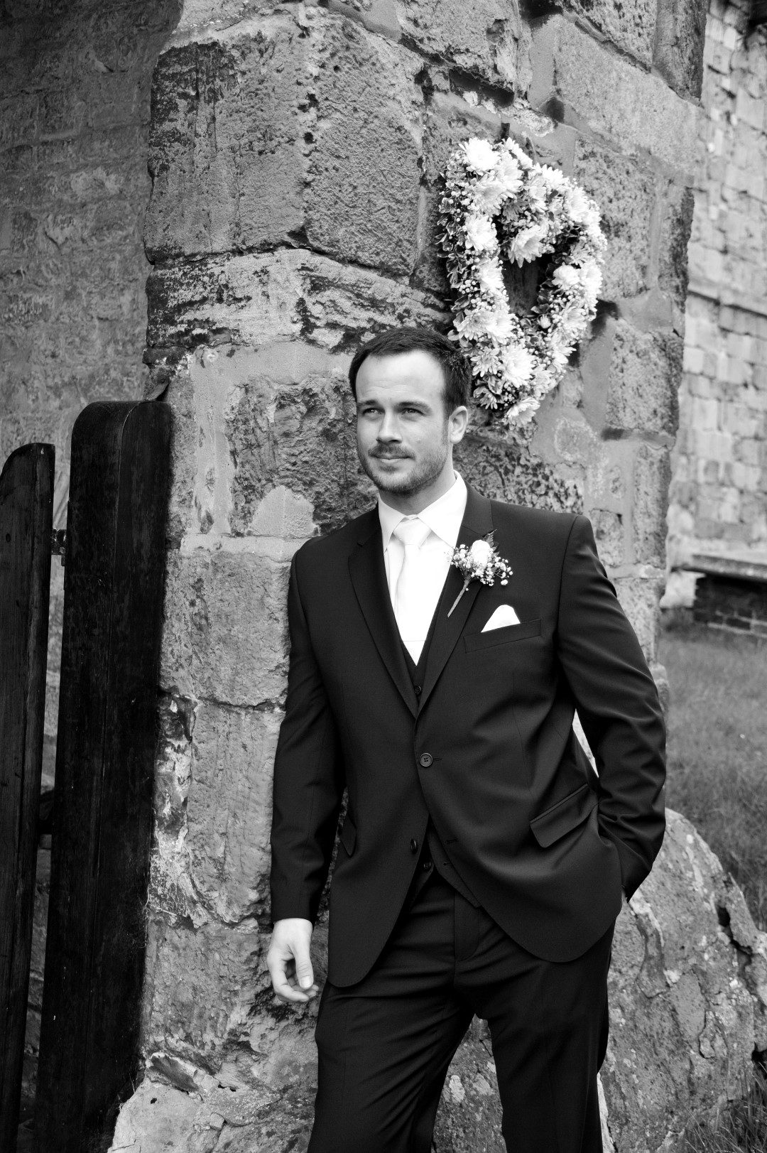 wedding-photographer-york-groom