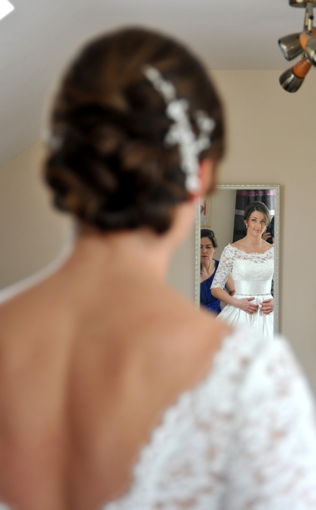 wedding-photographer-york