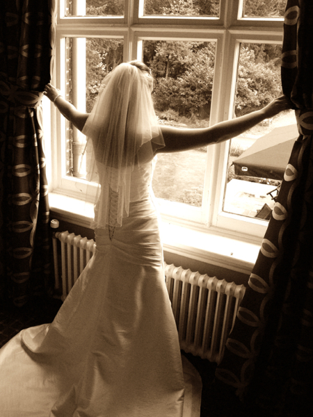 wedding-photography-york-gallery-05