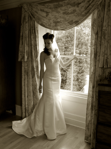 wedding-photography-york-gallery-23