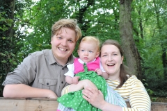 family-photographer-york