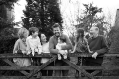 outdoor-familily-photoshoot-yorkshire