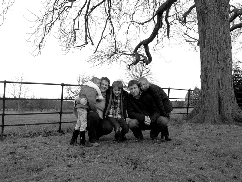 family-portrait-photography-yorkshire-gallery-06