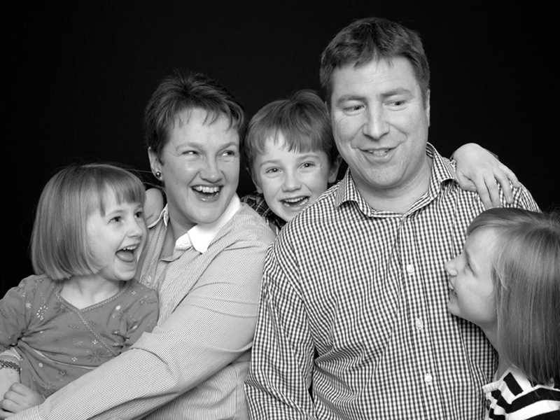 family-portrait-photography-yorkshire-gallery-13
