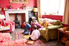 family-photoshoot-at-home-york