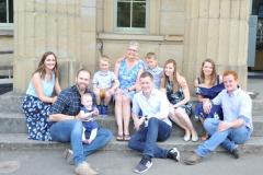 family-photoshoot-york (2)