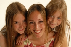 family-portrait-photography-yorkshire-gallery-12