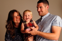 family-portrait-photography-yorkshire-gallery-18