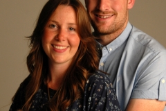 family-portrait-photography-yorkshire-gallery-21