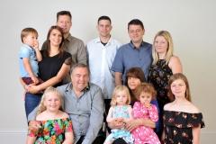 family-portrait-york