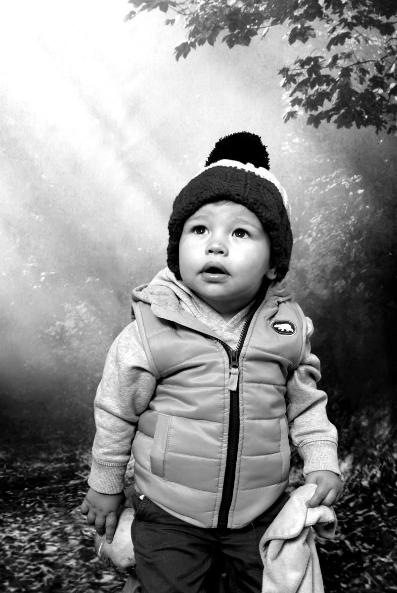 boy-in-hat