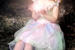 yorkshire-fantasy-portrait-photos-gallery-01