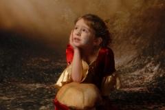 yorkshire-fantasy-portrait-photos-gallery-03