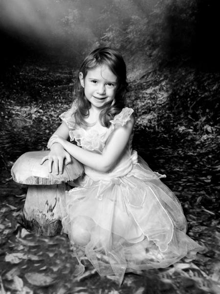 yorkshire-fantasy-portrait-photos-gallery-11