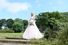 natural-wedding-photography-york