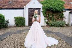 wedding-venue-flamborough-head