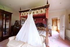 weddings-in-yorkshire