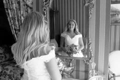 weddings-yorshire-coast