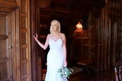 yorkshire-coast-wedding-photography