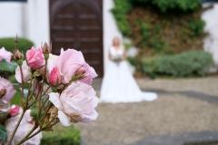 yorkshire-wedding-venue