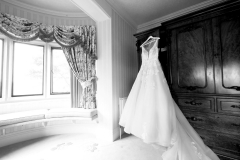 yorkshire-weddings