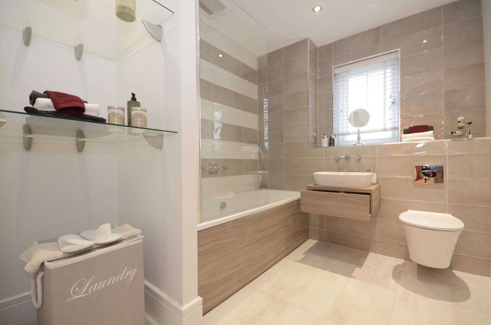 interior-photography-yorkshire-bathroom