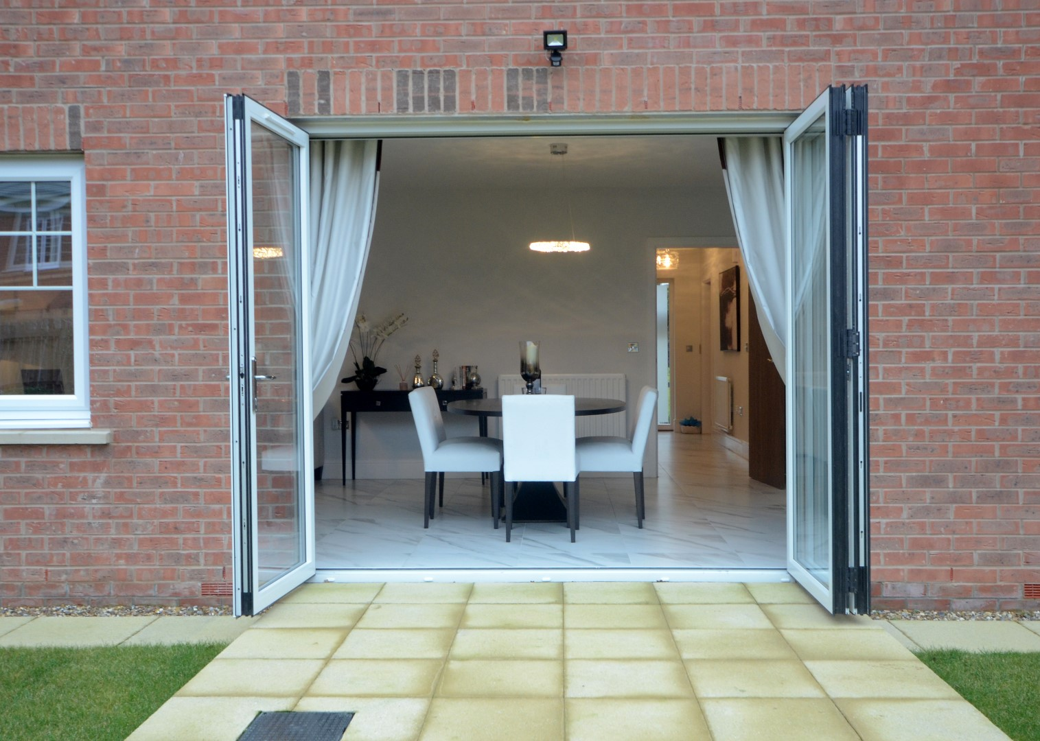 interior-photography-yorkshire-patiodoor