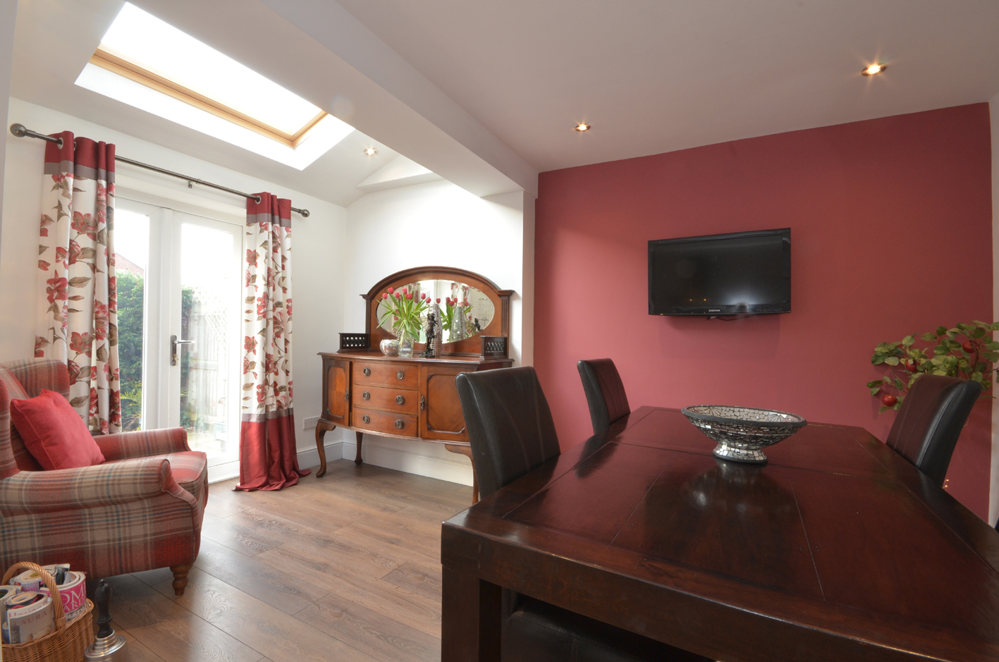 interior-photography-yorkshire