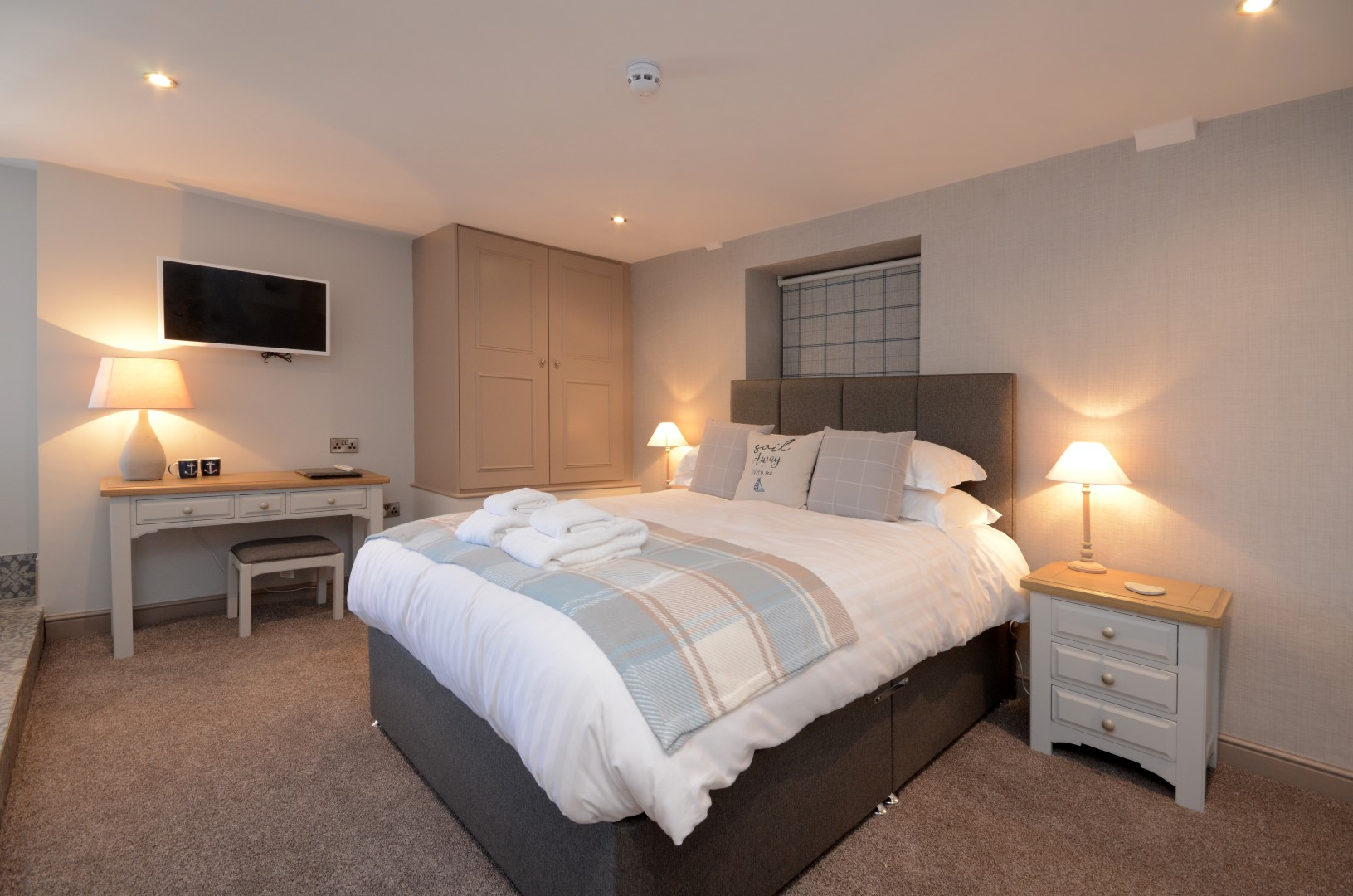 property-photographer-yorkshire-bedroom