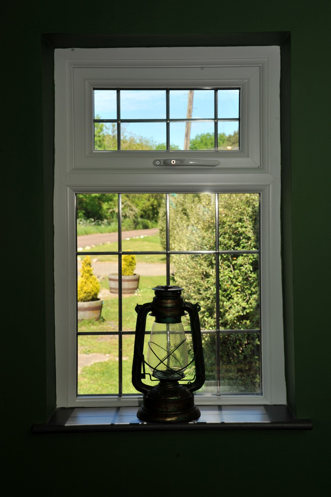 property-photographer-yorkshire-window