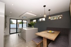estateagent-photography-york-kitchen