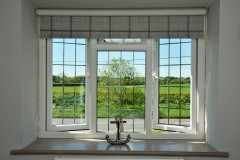 interior-photography-yorkshire-window