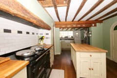 kitchen-york-property