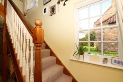 property-photographer-yorkshire-staircase