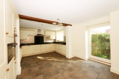 property-photography-kitchen