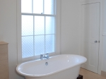 yorkshire-property-photographer-gallery-15