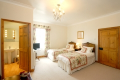 yorkshire-property-photographer-gallery-17