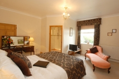 yorkshire-property-photographer-gallery-22