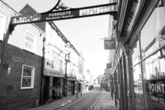 fossgate-photography-york