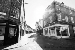 goodramgate-york-photographer-street
