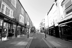 petergate-york-lockdown-photography