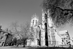 photography-york-lockdown-minster