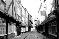 photography-york-shambles-lockdown